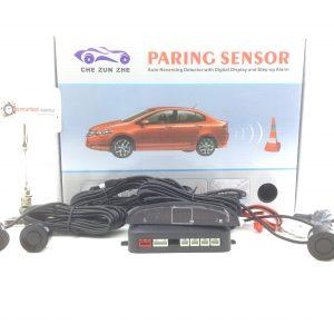 Park Sensörü