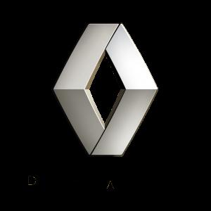 Renault Triger Setleri