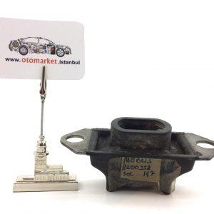 Şanzıman Takozu Renault Scenic 2