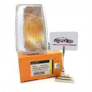 Renault 9 Sinyal Lambası