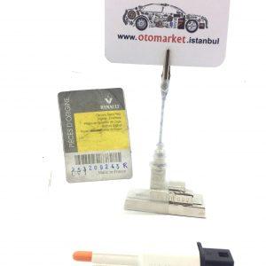 Fren Müşürü Renault Scenic 3