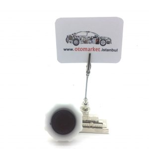 Renault Express Genleşme Kavanoz Kapağı