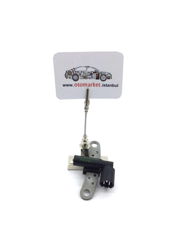 Renault Modus Krank Mil Sensörü