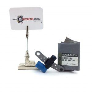 Twingo Krank Mil Sensörü