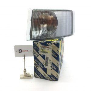 Cıtroen Jumper Sol Sinyal Lambası