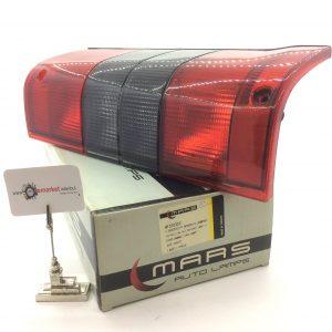 Fiat Ducato Sağ Stop Lambası