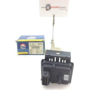 Citroen Xantia Basınç Sensörü