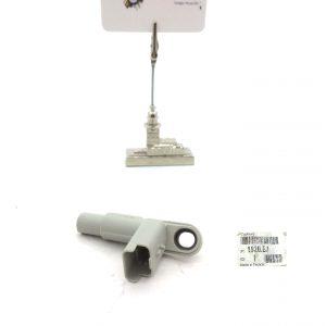 Citroen C1 Eksantrik Mil Sensörü