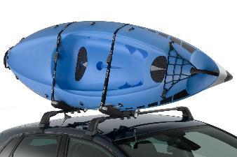 Citroen Kayak Taşıyıcı